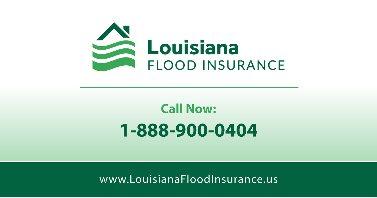 Flood Insurance Policies For